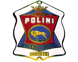 polini_story_1