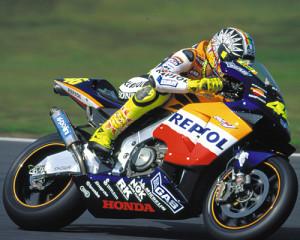 Polini Motorcycle Honda