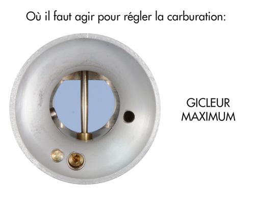 reg4fra