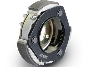 CLUTCH for MAXI SCOOTER