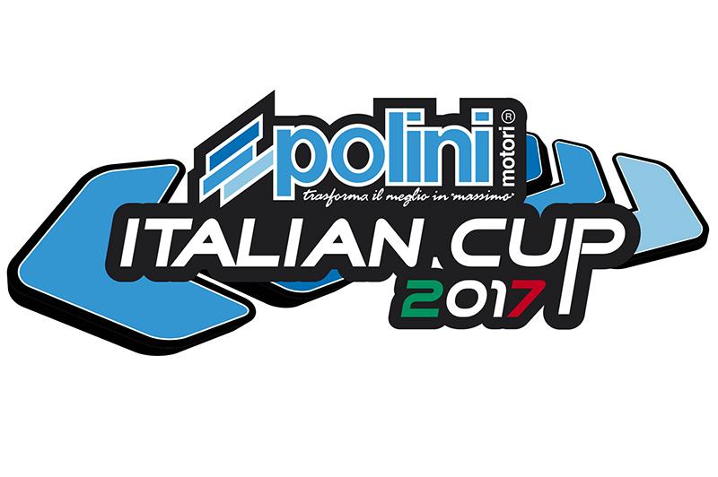 LOGO_Polini_Italian_Cup_2016
