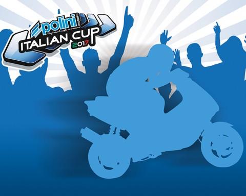 Polini Italian Cup 2017
