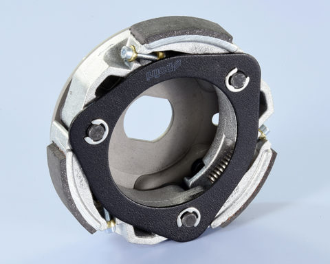 POLINI MAXI SPEED CLUTCH 3G FOR RACE - MAXI SPEED CLUTCH 3G POLINI FOR RACE - POLINI FOR RACE 3G MAXI SPEED CLUTCH - MAXI SPEED CLUTCH 3G FOR RACE POLINI