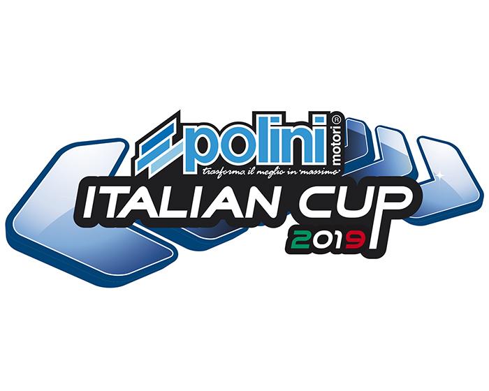 Polini Italian Cup 2019