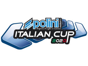 POLINI ITALIAN CUP 2020: TECHNICAL NEWS – CLASSES