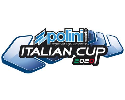 POLINI ITALIAN CUP 2020