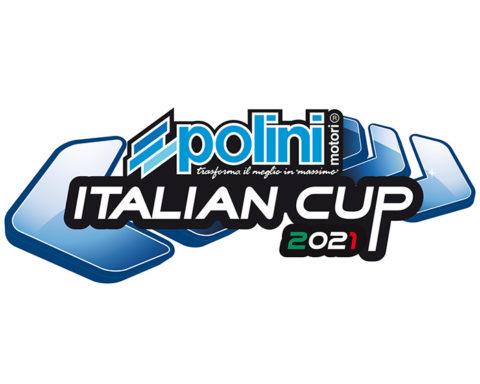 POLINI ITALIAN CUP 2021